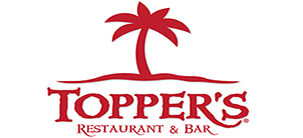 Toppers Restaurant and Bar