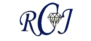 Royal Caribbean Jewelers